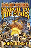 March to the Stars (Prince Roger Series #3) (0743488180) by Weber, David