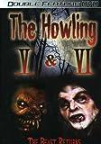 The Howling V & VI
