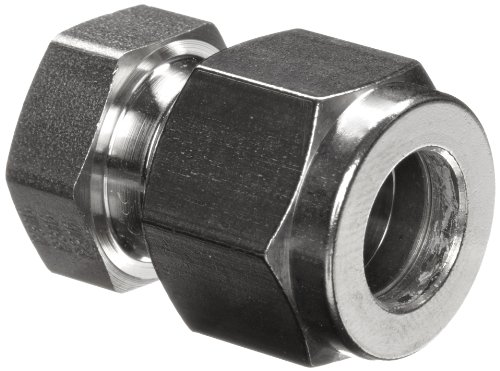 parker-a-lok-8blen8-316-316-stainless-steel-compression-tube-fitting-cap-1-2-tube-od-by-parker