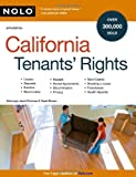 California Tenants Rights