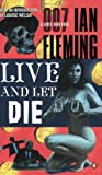 Live and Let Die (0141028327) by Ian Fleming