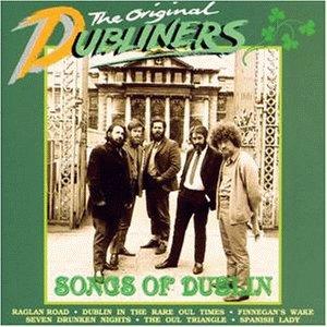 The Dubliners - The rocky road to Dublin Lyrics - Zortam Music