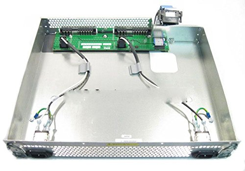 Dell Power Distribution Board Assembly