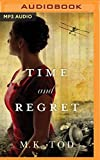 img - for Time and Regret book / textbook / text book