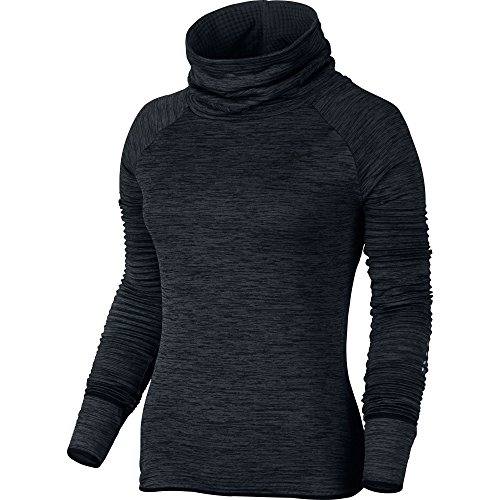 Nike Wom Therma Sphere Element LG Black