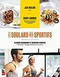 SOULARD DES SPORTIFS (LE)