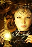 img - for Gaslight: A Golden Light Anthology (A Golden Light Anthology Series) book / textbook / text book
