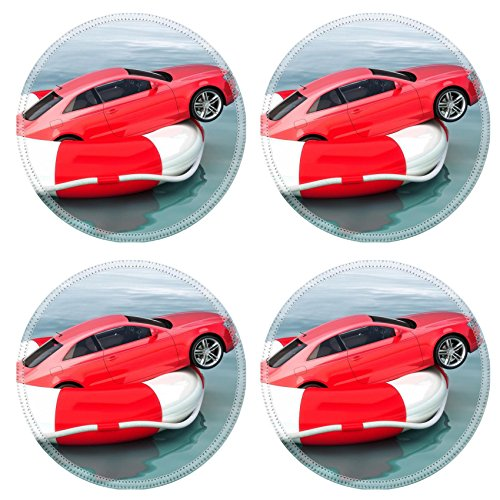msd-round-coasters-image-24062074-llec-car-savings-or-vehicle-insurance-protection-concept-vehicle-o