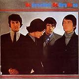 The Kinks Kinda Kinks