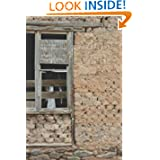 Adobe Walls: an anthology of New Mexico Poets (Volume 5)