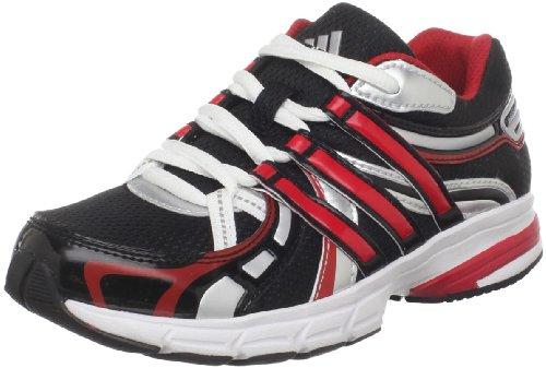 voor Shop Goedkope hardloopschoen hardlopers Adidas kleine jongen Easy55 UR7IZqwq