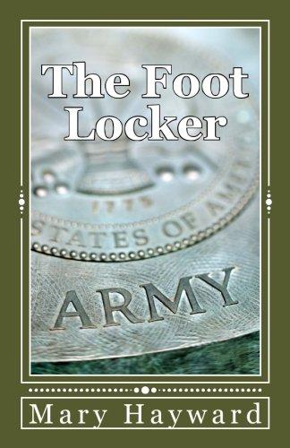 the-foot-locker