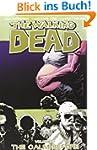 The Walking Dead, Volume 7: The Calm...