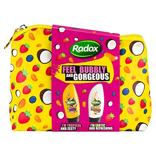 radox-feel-bubbly-gorgeous-christmas-gift-set-with-wash-bag