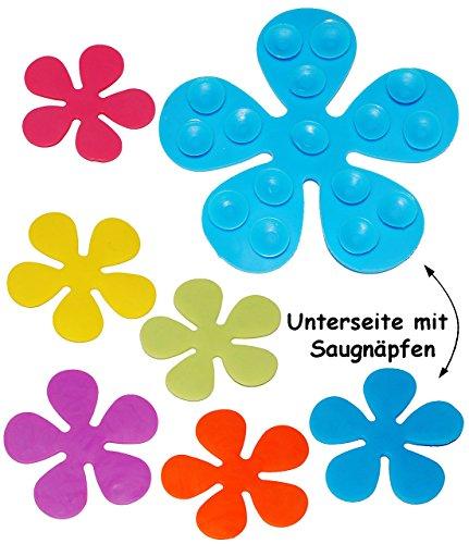 18-tlg-set-badewanneneinlage-sticker-mit-noppen-bunte-blumen-anti-rutsch-pad-aufkleber-aus-silikon-e