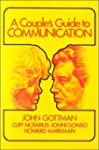 A Couple's Guide to Communication 1st...