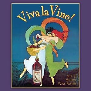 La famiglia vintage wine posters