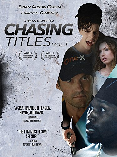 Chasing Titles: Vol. 1