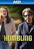 The Humbling [HD]