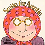 Smile for Auntie | Diane Paterson