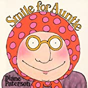 Smile for Auntie | [Diane Paterson]