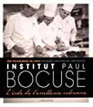 Institut Bocuse - A l'�cole de l'exce...