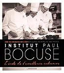 INSTITUT BOCUSE : � L'�COLE DES CHEFS
