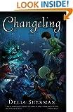 Changeling (Firebird Fantasy)