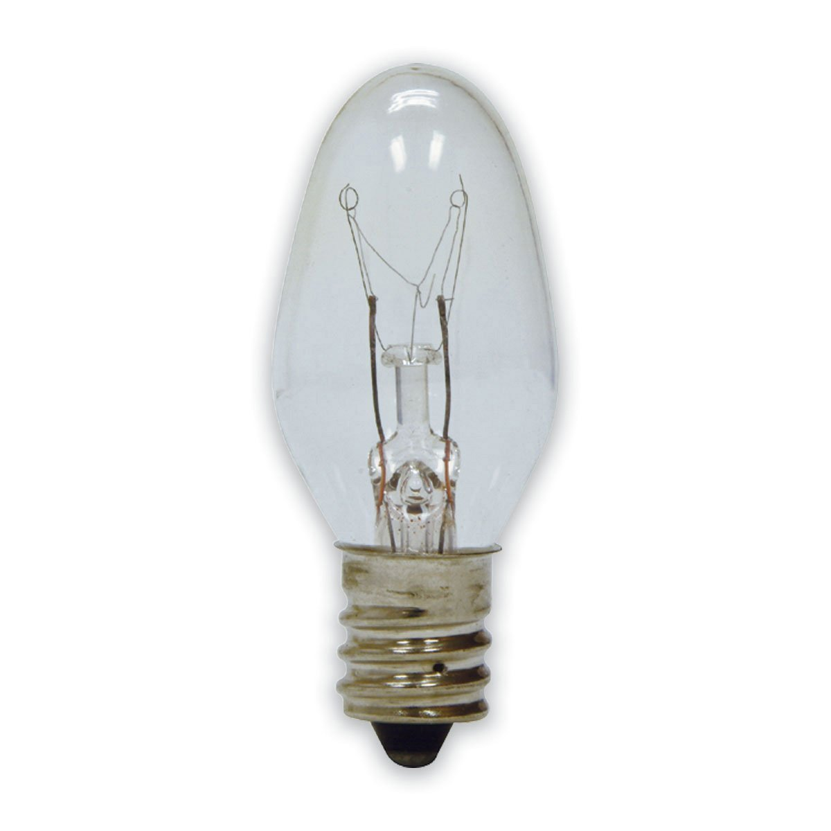 15 Watt Night Light Bulbs: Buy 15 Watt Bulb (4-Pack) Replacement for Scentsy Plug-In Warmer KE-15WLITE  Online at Low Prices in India - Amazon.in,Lighting