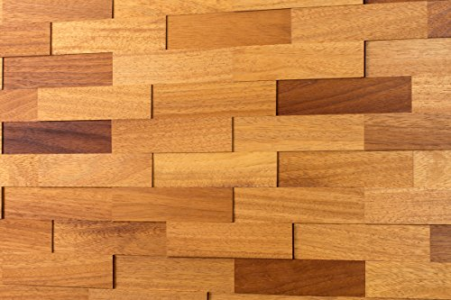 madera-autentica-wodewa-iroko-200-x-50-apariencia-3d-2-4-6-mm
