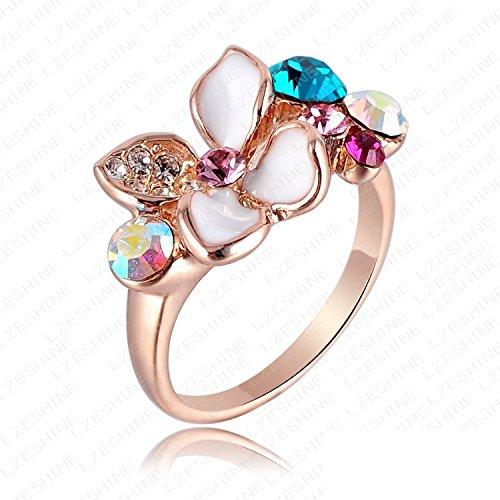 unory-tm-lzeshine-marca-anello-multicolore-cristalli-austriaci-elementi-di-swa-anelli-oro-rosa-18-ca