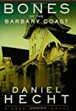 img - for Bones of the Barbary Coast: A Cree Black Novel (Cree Black Thrillers) book / textbook / text book