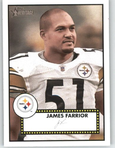 football cards for sale.  Pittsburgh Steelers (Short Print)(Football Cards). Sale Price: $0.10