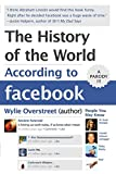 ISBN 9780062076182 product image for The History of the World According to Facebook | upcitemdb.com