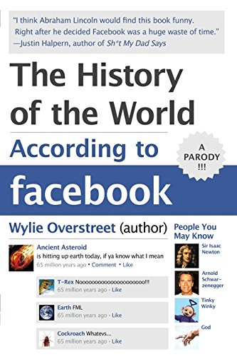a-world-history-according-to-facebook