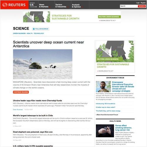 reuters-science