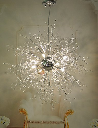 moooi-style-firework-led-pendant-ceiling-lights-pendant-lights-stainless-steel-gdns-dandelion-60cm-w