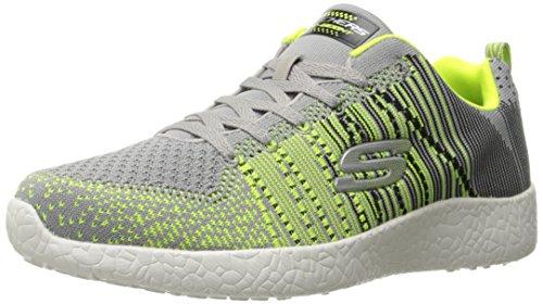 skechers-sport-mens-burst-in-the-mix-oxford-light-gray-lime-13-m-us