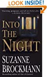 Into the Night (Troubleshooters, Book 5)