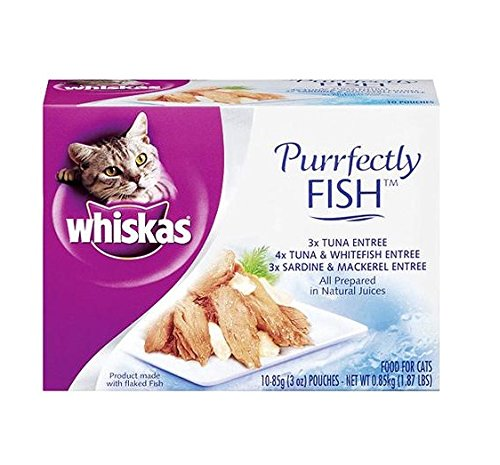 whiskas-variety-pack-fish-10-count-3-oz