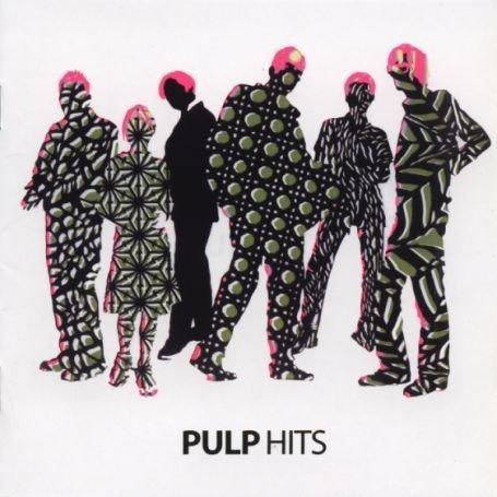 artist - Pulp Hits - Zortam Music