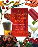 Image of The Low-Carb Barbecue Book
