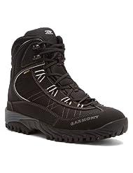 Garmont Men's Momentum Snow GTX Snow Boot