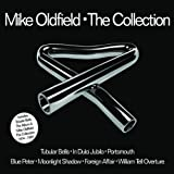 echange, troc Mike Oldfield - The Collection