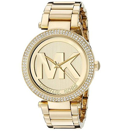 michael-kor-womens-mk5784-parker-gold-tone-stainless-steel-watch