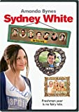 Sydney White (Widescreen) (Bilingual)