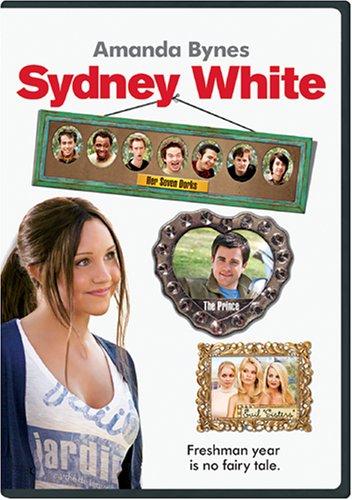 Sydney White / Сидни Уайт (2007)