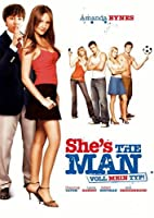 She's the Man - Voll mein Typ