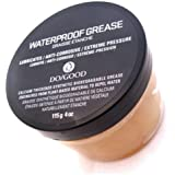 Orontas Waterproof Grease (4-Ounce)