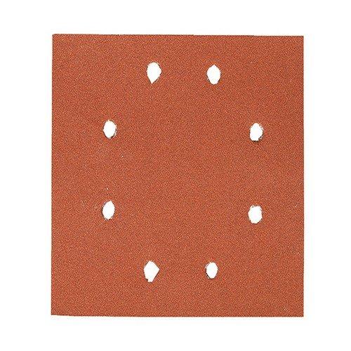 dewalt-dt3012-qz-lija-1-4-de-hoja-115x140mm-perforada-grano-60-para-el-lijado-en-seco-de-maderas-y-p